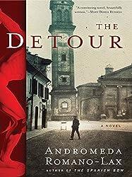 Detour, The