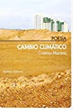 Cambio climático editado por Bartleby