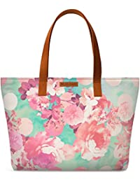 new styles new lower prices cheap prices Canvas and Beach Tote Bags: Buy Canvas and Beach Tote Bags ...