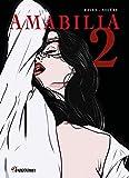 Amabilia - tome 2 (French Edition)