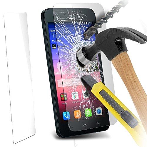 blackberry-dtek-60-100-genuine-tempered-glass-screen-protector-for-blackberry-dtek60-universal-55