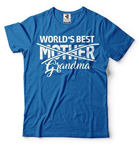 drôle t-shirt petit à 5XL la fête des pères etc Probablement le meilleur papa dans le wolrd