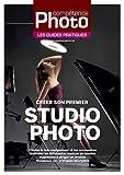 Créer son premier studio photo...