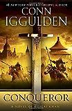 Conqueror: A Novel of Kublai Khan - Best Reviews Guide