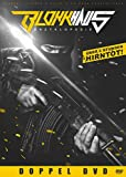 : Blokkmonsta - Blokkhaus Enzyklopädie [2 DVDs] (DVD)