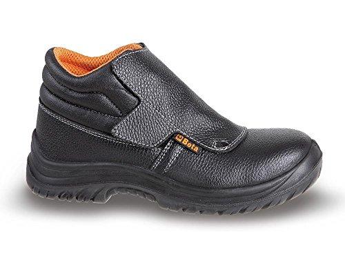Beta Tools 7245B 40-Sapato Abertura RãPida E Fecho