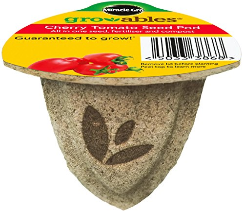 miracle-gro-gro-ables-cherry-tomato-seed-pod