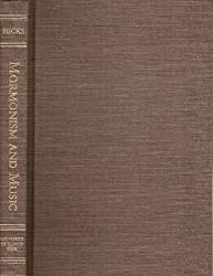 Mormonism and Music: A History (Music in American Life) by Michael Hicks (1989-06-30)