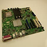 Dell K095G Motherboard für Precision Workstation T3500