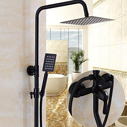 liu-bano-negro-conjunto-montado-en-la-pared-de-la-ducha-de-lluvia-de-la-ducha-mezclador-grifo-antigu