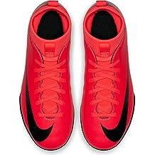 Nike - FS NIKE Mercurial Superfly 6 Club CR7 IC Hombre f10f7bd948f06