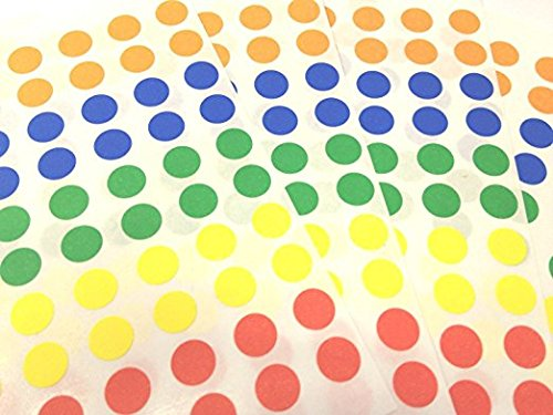 700-sticky-coloured-dots-8mm-colour-coding-labels-dots-round-circles-self-adhesive-assorted-colours