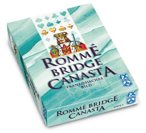 Ravensburger-27072-Romm-Canasta-Bridge
