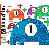 MinusPlus-:-un-jeu-de-calcul-savant