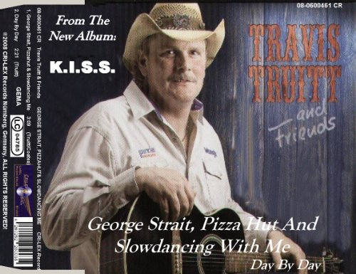 george-strait-pizza-hut-and-slowdancing-with-me