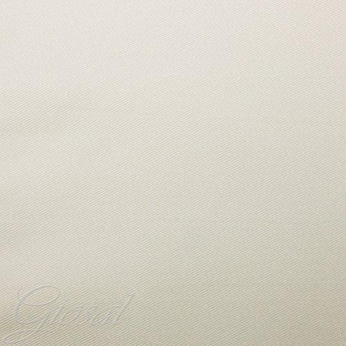tessuto-arredo-rivestimento-tinta-unita-per-esterni-resistente-tende-da-sole-ombrelloni-giosal-panna