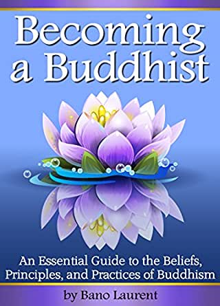 mart buddhist personals Select filters & scroll down to see answers back to categories  buddhist temple bulk-candy shop  gourmet mart gourmet restaurant gourmet shop.