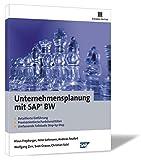 Unternehmensplanung mit SAP BW