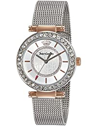 Reloj Juicy Couture - Mujer 1901375