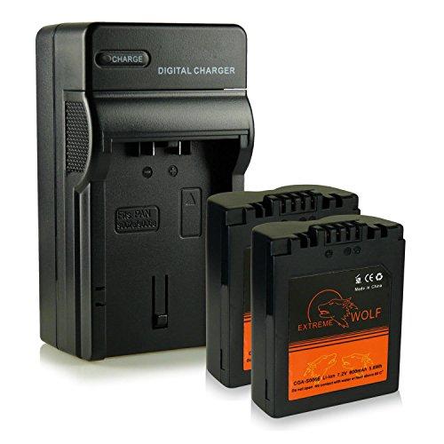 chargeur-2x-extremewolf-batterie-cga-s006-cga-s006e-pour-panasonic-lumix-dmc-fz7-dmc-fz8-dmc-fz18-dm