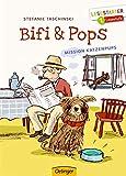 Bifi und Pops: Mission Katzenpups