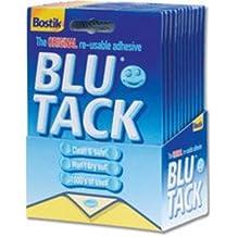 ADHESIVE, BOSTIK BLU-TAK HANDY 801103 By BOSTIK