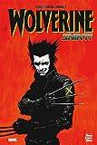 Wolverine - Snikt - Edition 2013