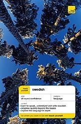 Teach Yourself Swedish New Edition (TYCC)