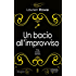 Un bacio all'improvviso (The Club Series Vol. 6)