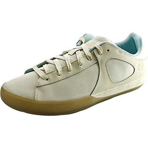 Alexander McQueen By Puma MCQ Step Lo Uomo US 9.5 Bianco UK 8.5