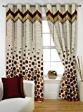 Story@Home Eyelet Fancy Rintop 1 Piece D...