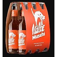 Suchergebnis auf Amazon.de für: Kalte Muschi: Bier, Wein