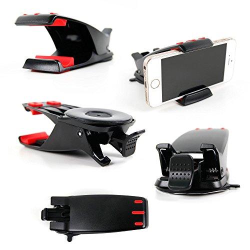 duragadget-soporte-para-smartphone-emporia-comfort-eco-euphoria-flipbasic-glam-pure-select-smart-tel