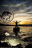Carp Killers DVD Mein heiliger See - Meik Pyka am