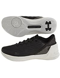 Under Armour Curry 3 Low Chaussures de Basketball homme