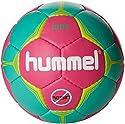 Hummel Kinder Handball, Mint/Magenta, 1, 91-792-6723