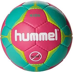 Hummel Kinder Handball KIDS 91792 Farbe mint/magenta Größe 00
