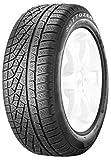 Pirelli Winter 210 SottoZero - 235/45/R17 94H - F/C/72 - Winterreifen