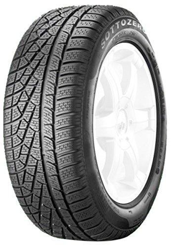 Pirelli winter 210 sottozero - 235/45/r17 94h - f/c/72 - pneumatico invernales