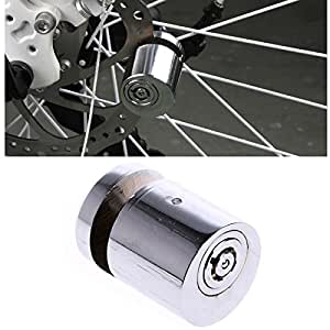 Bicycle Disc Brake Bracket Adapter 0//20//40mm IS Rotor Mount Lever Bike For AVID