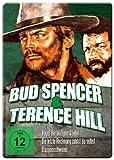 Bud Spencer Terence Hill kostenlos online stream