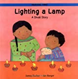 Lighting a Lamp: A Divali Story (Festival Time)