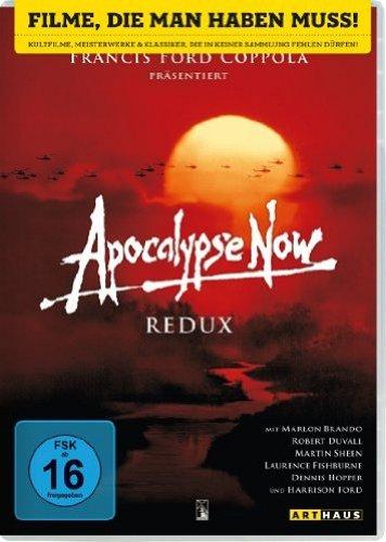 Bild von Apocalypse Now Redux
