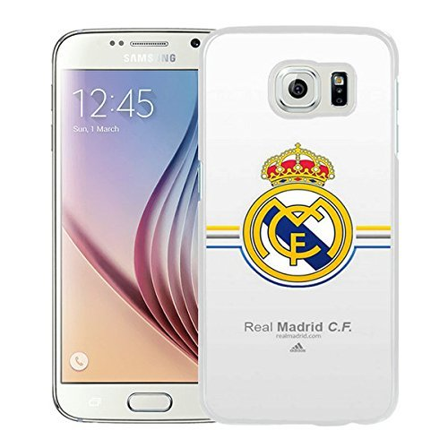real-madrid-blanc-veritable-etui-pour-telephone-samsung-galaxy-s6-protecteur-decran-et-design-tendan