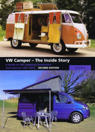 VW-Camper-The-Inside-Story-A-Guide-to-VW-Camping-Conversions-and-Interiors-1951-2012