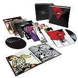 Box Set - Coffret Limité (15 vinyles)