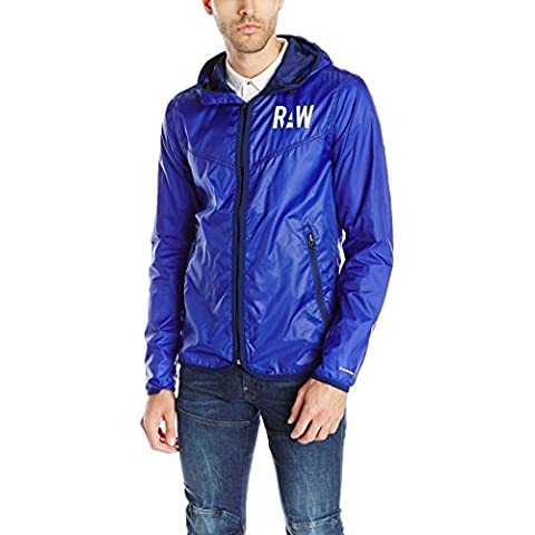 G-Star Raw Packable Jkt, Chaqueta para Hombre
