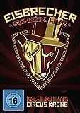 Schock (Live) [2 DVDs Amaray]