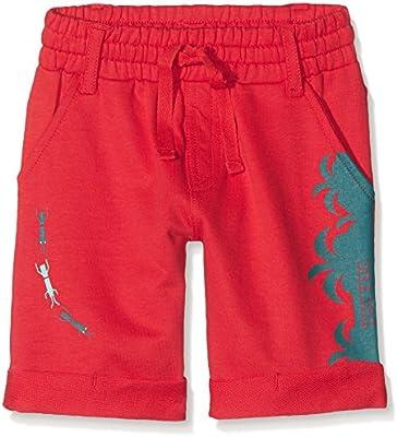 Tuc Tuc Bugs, Pantalones Cortos para Niños