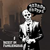 Inzest im Familiengrab [Explicit]